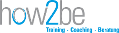 Susanne Günther, how2be, Training Coaching Beratung