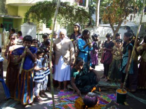 Pongal-celebration-4